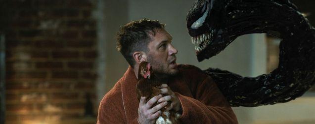 Après Venom 2, Sony annonce deux nouveaux films Marvel pour 2023