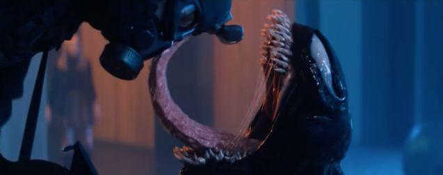 """Venom 2 : un autre personnage """"super important"""" fera son retour dans la suite réalisée par Andy Serkis"""
