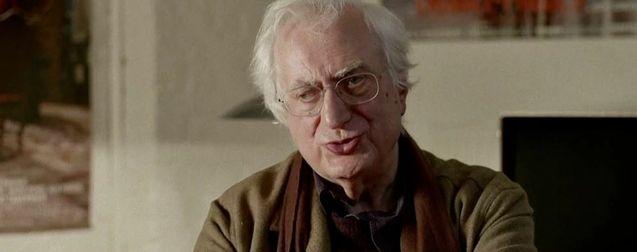 L'immense Bertrand Tavernier, réalisateur de L'Horloger de Saint Paul et insatiable cinéphile, est décédé