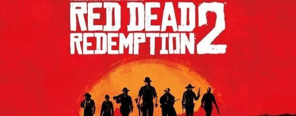 Red Dead Redemption 2 dévoile une magnifique première bande-annonce