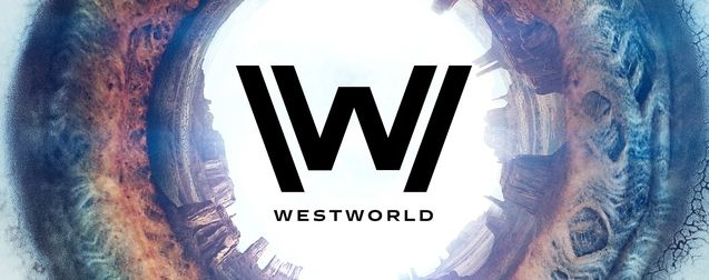 Westworld saison 3 : un premier teaser qui ouvre les portes d'un tout nouvel univers