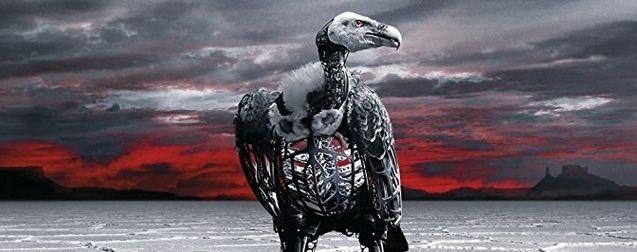 Westworld Saison 2 Episode 9 : un air de tragédie grecque pour les hôtes et les humains