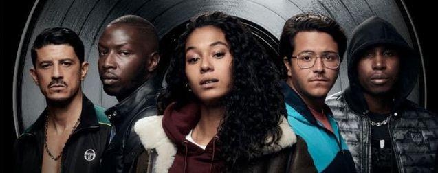 Validé saison 2 : critique qui fait mal au rap sur Canal+