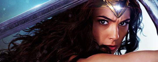 Joss Whedon explique enfin pourquoi il n'a pas pu faire son Wonder Woman