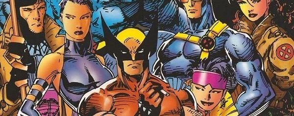 Un nouveau film X-Men commencerait déjà son tournage au Canada en mai prochain