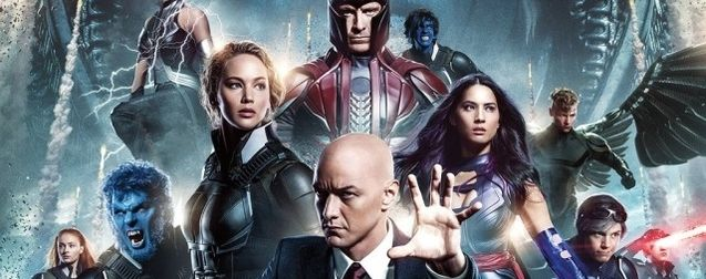 Le producteur Simon Kinberg explique enfin ce qui n'allait pas dans X-Men : Apocalypse