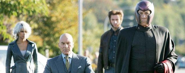 X-Men : L'affrontement final - le réalisateur défend son film après les récentes critiques