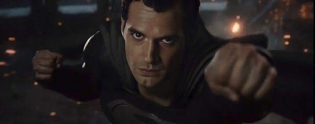 Justice League : HBO Max se porte mieux que jamais depuis la sortie du Snyder Cut