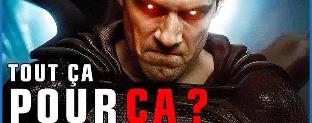 photo, Justice League, Zack Snyder