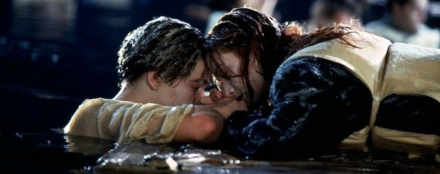 Titanic : critique insubmersible