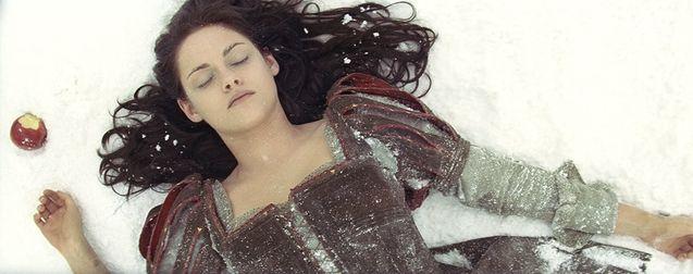 photo, Kristen Stewart