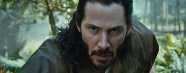 photo, Keanu Reeves