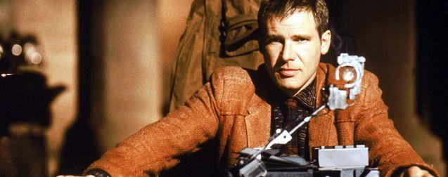 Blade Runner : les secrets du film (première partie)