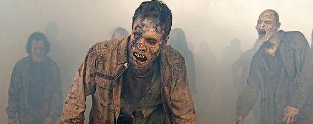 Image zombie