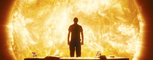 Le mal-aimé : Sunshine, le flop flamboyant de Danny Boyle dans l'espace