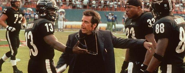 Le mal-aimé : L'Enfer du dimanche, le dernier grand film furieux d'Oliver Stone ?