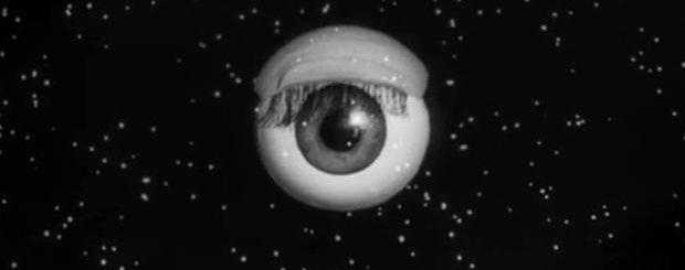 L'épisode culte : La Quatrième Dimension, le huis clos diabolique entre Cube et un Toy Story sinistre