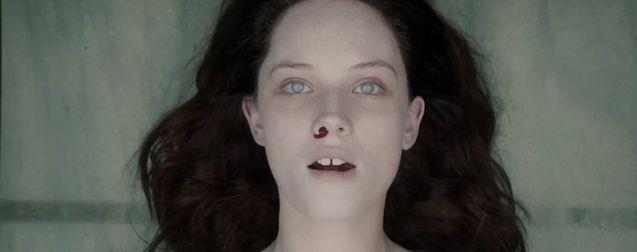 Olwen Catherine Kelly