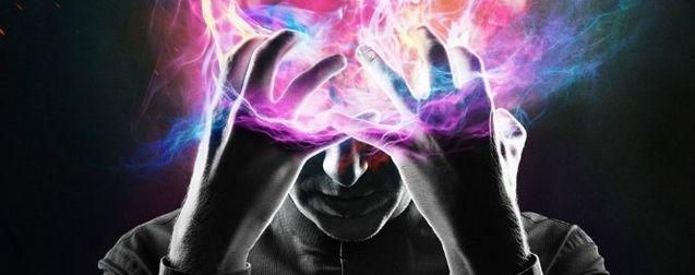 Legion épisode 6 : le Professeur Xavier serait-il dans les parages ?