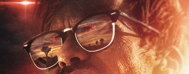 Concours : gagnez 5 DVDs de l'angoissant thriller aride et paranoïaque Nemesis