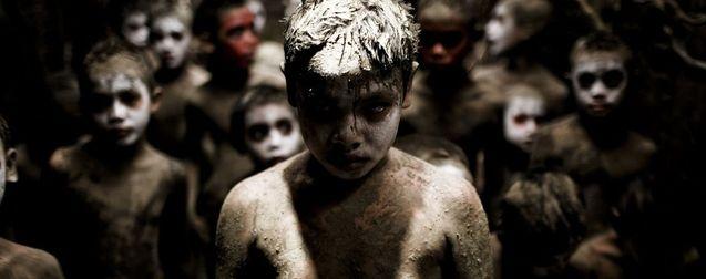 Le mal-aimé : Vinyan, le cauchemar magnifique et méprisé du réalisateur Fabrice Du Welz