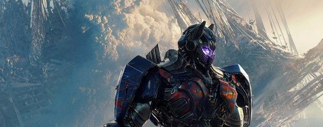 Transformers 5 : comment Michael Bay est devenu le facho le plus chaos d'Hollywood