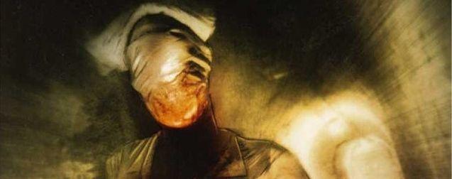 Mana Books dévoile Silent Hill : Rédemption et Final Fantasy Memorial Ultimania