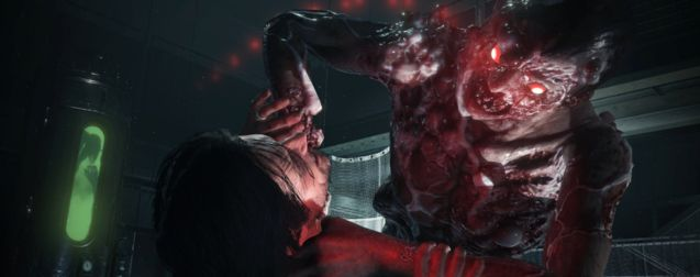 The Evil Within 2 : les grands univers cauchemardesques, de Silent Hill à Hellraiser
