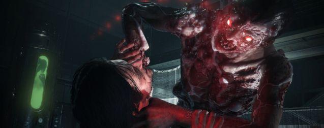 The Evil Within 2 : un cauchemar à la Silent Hill bien plus réussi que le premier jeu
