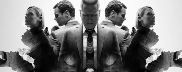 David Fincher : Mission Impossible 3, Spider-Man, Black Hole... ses projets abandonnés
