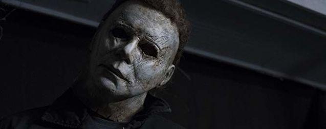 Halloween : tour d'horizon de la saga culte initiée par John Carpenter