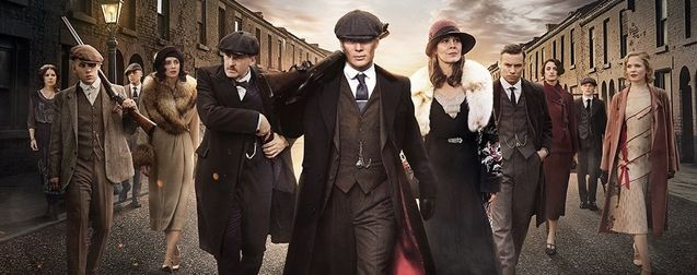 Peaky Blinders Peaky-blinders-photo-cillian-murphy-1006148-large