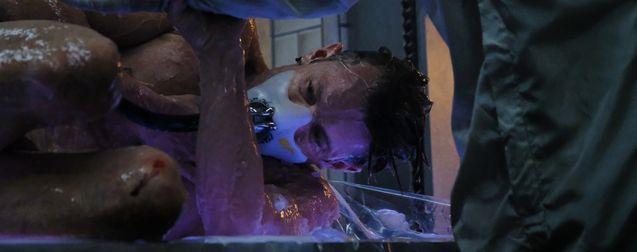Altered Carbon : que vaut la série Netflix entre Blade Runner et Ghost in the Shell ?