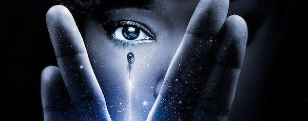 Star Trek : Discovery - la fin de la première saison a t-elle redressé la barre ?