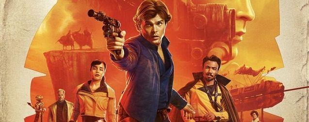 Solo : A Star Wars Story, le flop historique qui a tout changé pour Disney et la saga ?