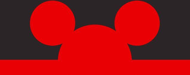 Photo Disney Netflix