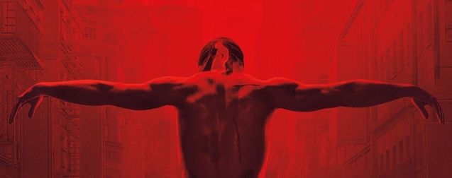photo, Daredevil saison 3