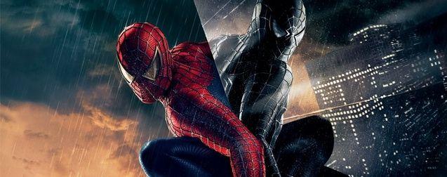 Marvel : Venom et Spider-Man, l'histoire d'amour impossible