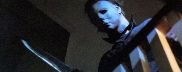 Halloween : 5 musiques de films et séries pour trembler