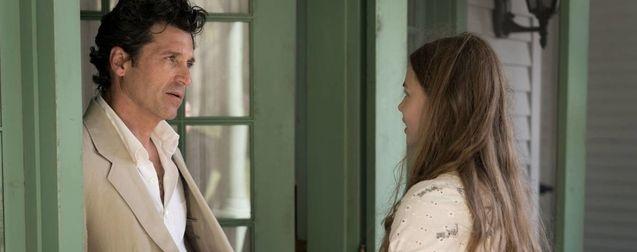 La vérité sur l'affaire Harry Québert : que vaut l'adaptation série du thriller à succès avec Patrick Dempsey  ?