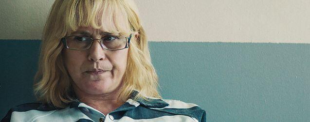 Escape at Dannemora : Patricia Arquette extraordinaire dans la mini-série la plus glauque de ce début d'année