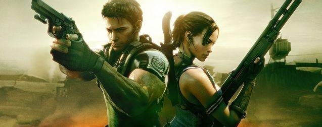Resident Evil Village : on a classé tous les jeux de la saga, du pire au meilleur (1ère partie)