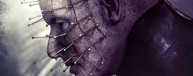 Après Halloween, Blumhouse songe bien à relancer Hellraiser et Scream