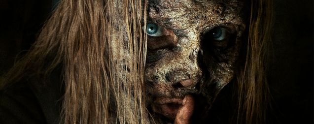 The Walking Dead : après un final enneigé, que peut-on attendre de la suite ?