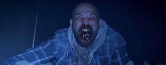 Black Summer : cruel, sanglant, violent, audacieux... le spin-off de Z Nation surprend le monde des zombies sur Netflix