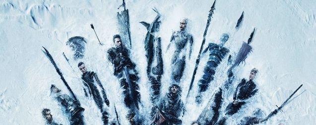 Game of Thrones : après l'épisode 5, un acteur révèle pourquoi il est inconsolable
