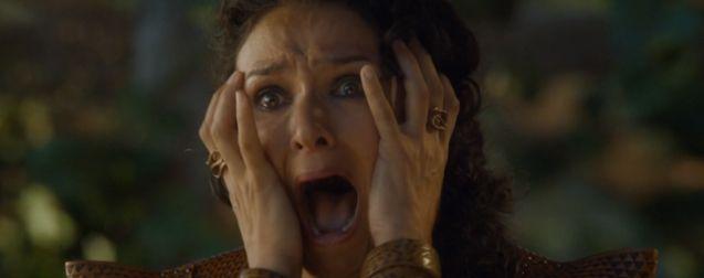 Game of Thrones : les scénaristes reviennent sur le choc de l'épisode 5 de la saison 8