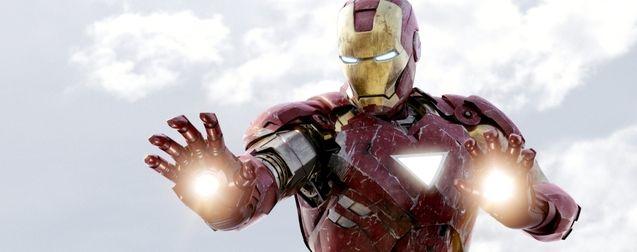 """Avengers : Endgame - retour sur Iron Man, personnage emblématique devenu trop """"Disney"""""""