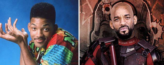 Will Smith : pourquoi le prince de Bel-Air n'est pas devenu le roi d'Hollywood