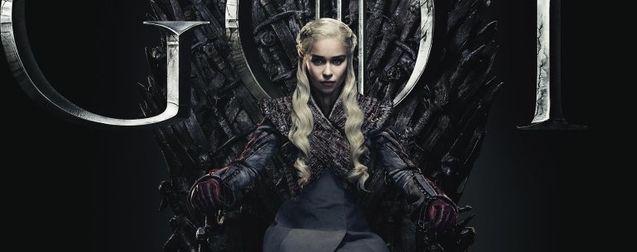 Game of Thrones : l'argument de Stephen King pour défendre le très controversé avant-dernier épisode